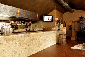 Local Legal Rebecca Creek Distillery Tasting Room Courtesy photo (1)