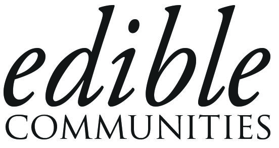 Edible Communities