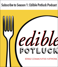 listen-to-edible-potluck-podcast